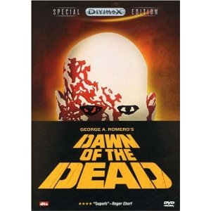 dawn-of-the-dead-new