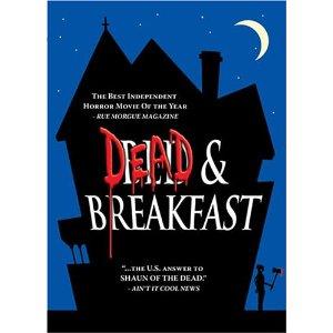 dead-and-breakfast-redo