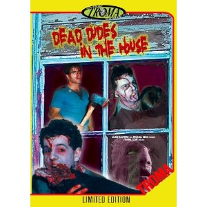 dead-dudes-in-the-house-redo