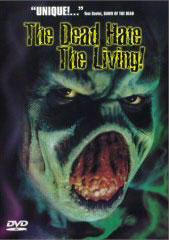 dead-hate-the-living