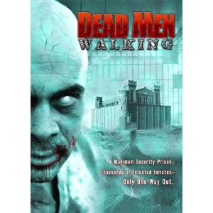 dead-men-walking-new