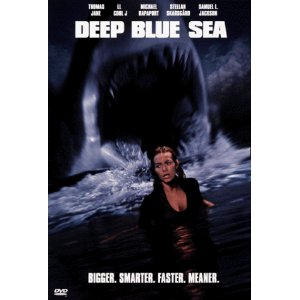 deep-blue-sea-redo