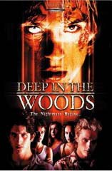deep-in-the-woods
