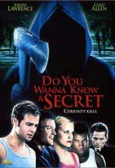 do-you-wanna-know-a-secret