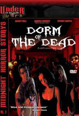 dorm-of-the-dead