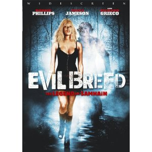 evil-breed-new