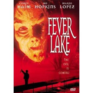 fever-lake-redo