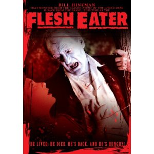 flesh-eater-new