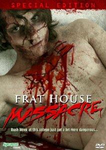 frat-house-massacre