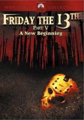friday-the-13-new-beginning