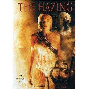 hazing-redo