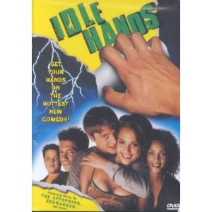 idle-hands-redo