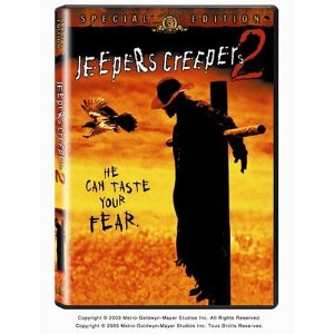 jeepers-creepers-2-redo