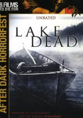 lake-dead