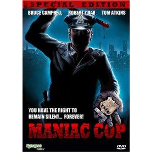 maniac-cop-new