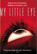 my-little-eye