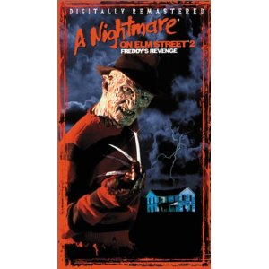 nightmare-on-elm-street-new