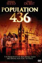 population-436