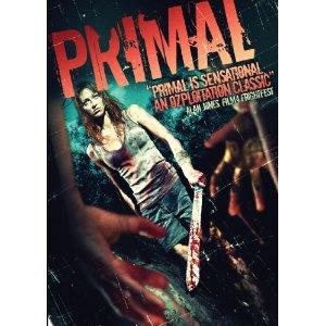 primal_0