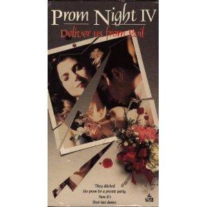 prom-night-4-redo