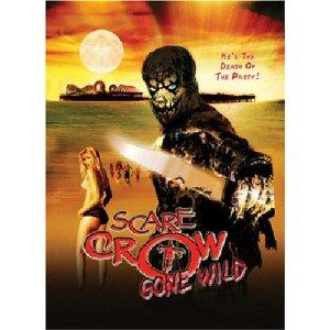 scarecrow-gone-wild-redo