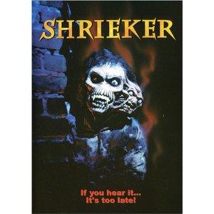 shrieker-redo