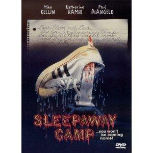 sleepaway-camp-redo