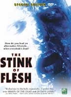 stink-of-flesh