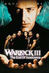 warlock-3