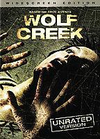wolf-creek