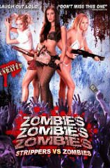 zombies-zombies-zombies