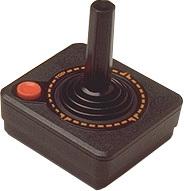 atari-joystick.jpg
