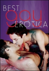 best-gay-erotica-2009_0.jpg