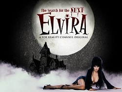 search for the next elvira smaller