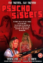 pete jacelone - psycho sisters smaller